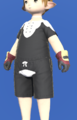 Model-Holy Rainbow Work Gloves-Male-Lalafell.png