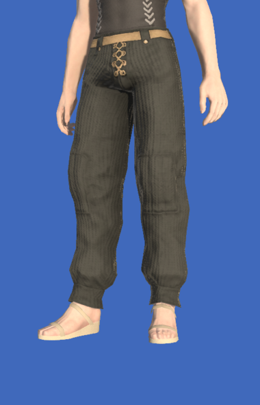 Model-Ironworks Engineer's Slops-Male-Hyur.png