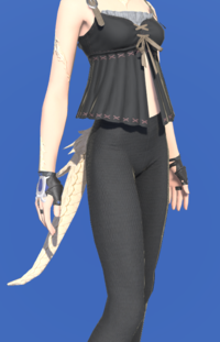 Model-Ivalician Oracle's Halfgloves-Female-AuRa.png