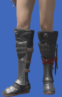 Model-Molybdenum Greaves of Fending-Female-Viera.png