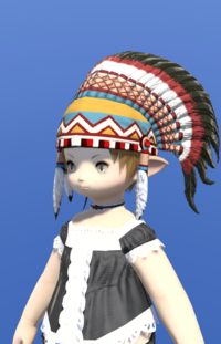Model-New World Headdress-Female-Lalafell.png