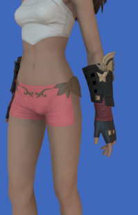 Model-Replica Sky Rat Hook of Scouting-Female-Viera.png