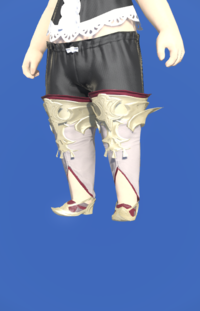 Model-Serpentskin Thighboots of Aiming-Female-Lalafell.png