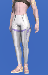 Model-Serpentskin Tights of Casting-Male-AuRa.png