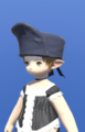 Model-Sharlayan Emissary's Cap-Female-Lalafell.png