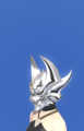 Model-The Face of the Silver Wolf-Female-Hyur.png
