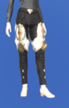 Model-The Legs of the White Night-Female-Elezen.png
