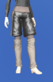 Model-Toadskin Culottes-Female-Elezen.png