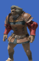 Model-Voeburtite Jacket of Striking-Male-Hrothgar.png