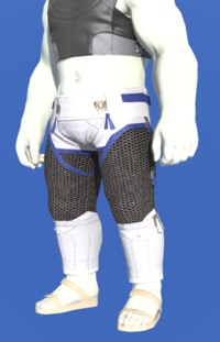 Model-Ward Mage's Trousers-Male-Roe.png