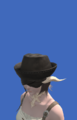 Model-YoRHa Type-53 Hat of Healing-Female-AuRa.png