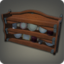 Mounted Plate Rack Icon.png