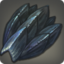 Seiryu's Scale Icon.png