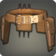 Serpentskin Voyager's Belt of Maiming Icon.png