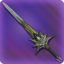 Sharpened Sword of the Twin Thegns Icon.png