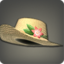 Stablemaid's Hat Icon.png