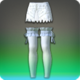 Tights of Eternal Passion Icon.png