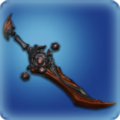 Alexandrian Metal Daggers Icon.png