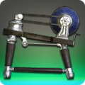 Augmented Gemkeep's Grinding Wheel Icon.png