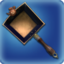 Blessed Galleyking's Frypan Icon.png