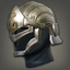 Bluespirit Helm of Maiming Icon.png