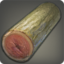 Cypress Log Icon.png
