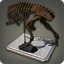 Dinosaur Skeleton Icon.png