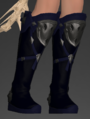 Gazelleskin Boots of Aiming--MidnightBlue.PNG