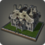 Large Smithy Walls Icon.png