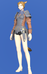 Model-Aetherial Raptorskin Jacket-Female-Miqote.png