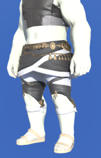 Model-Ala Mhigan Bottoms of Healing-Male-Roe.png