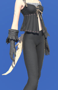 Model-Anemos Seventh Hell Gloves-Female-AuRa.png