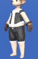 Model-Augmented Mineking's Work Gloves-Female-Lalafell.png