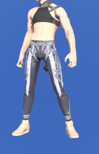 Model-Breeches of Light-Male-Miqote.png