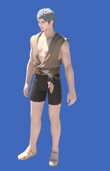 Model-Dalmascan Draped Top-Male-Hyur.png
