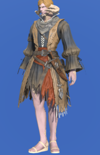 Model-Dhalmelskin Coat-Male-AuRa.png