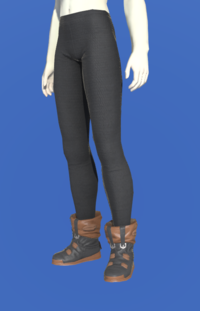 Model-Dhalmelskin Shoes-Female-Roe.png