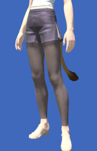 Model-Far Eastern Maiden's Bottoms-Female-Miqote.png