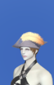 Model-Felt Cavalier's Hat-Female-Roe.png