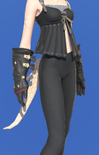 Model-Fistfighter's Gloves-Female-AuRa.png