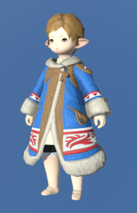 Model-Glacial Coat-Female-Lalafell.png