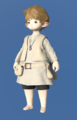 Model-Hempen Shepherd's Tunic-Male-Lalafell.png