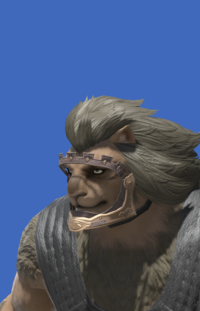 Model-Ivalician Squire's Headgear-Male-Hrothgar.png