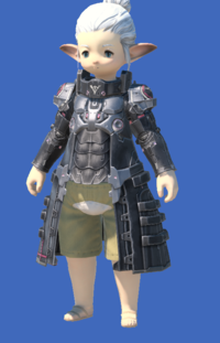 Model-Late Allagan Armor of Fending-Male-Lalafell.png