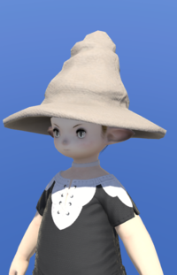 Model-Linen Hat-Male-Lalafell.png