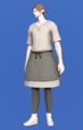 Model-Linen Smock-Male-Elezen.png