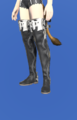 Model-Machinist's Boots-Female-Miqote.png