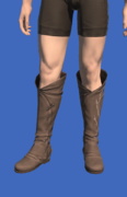 Model-Mheg Deaca Boots-Male-Hyur.png