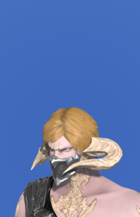 Model-Picaroon's Mask of Scouting-Male-AuRa.png