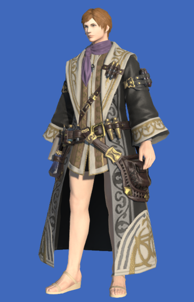 Model-Ramie Robe of Casting-Male-Hyur.png